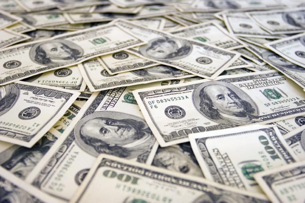 dolari valutare în valută